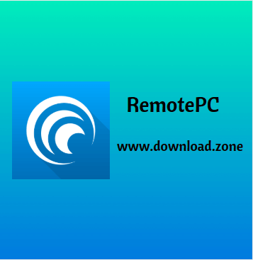RemotePC For Windows