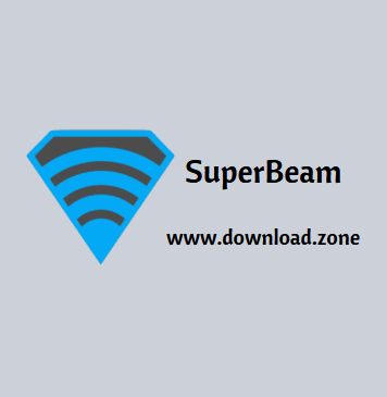 SuperBeam Android App Free Download