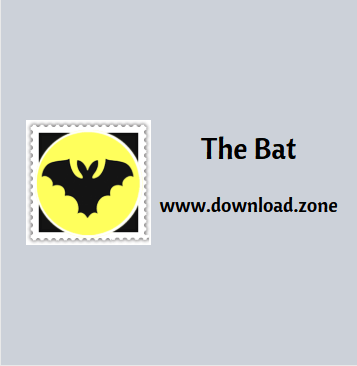 The Bat Software Free Download