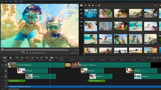 VideoStudio-Ultimate-to-edit