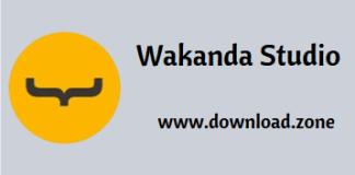 Wakanda Studio Free Download