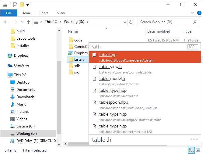 disk-search-explorer-1
