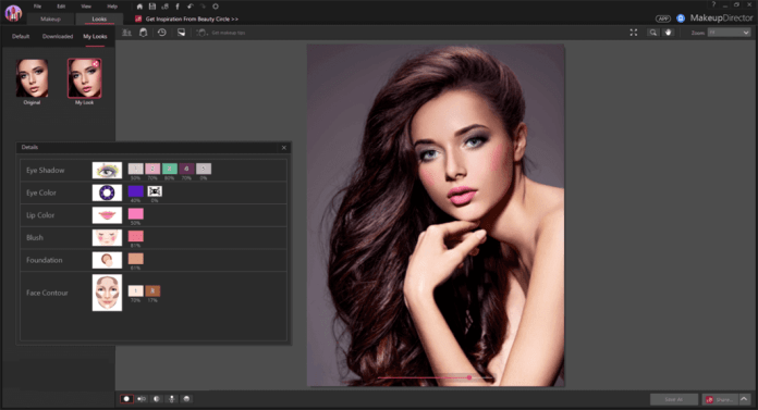 makeupdirector-for-editing-with-best-makeover-option