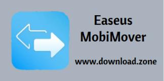 Easeus MobiMover Software For PC