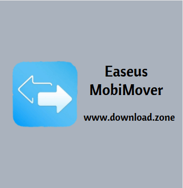 Easeus MobiMover Software For PC