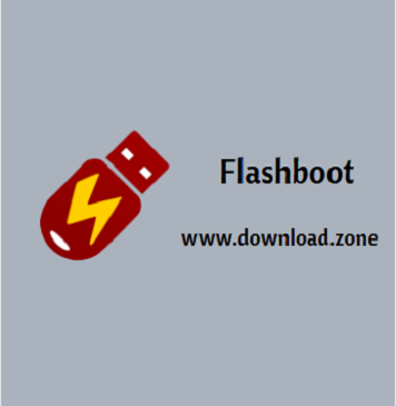 Flashboot Software