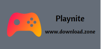 Playnite Software For PC