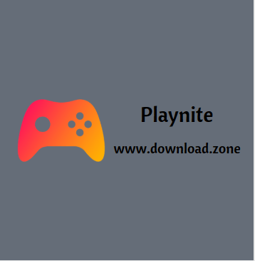 Playnite Launcher Software For PC