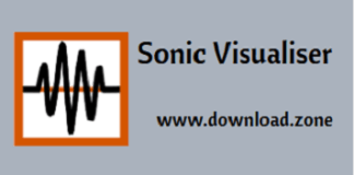 Sonic Visualiser Software Free Download