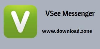 VSee Messenger For PC