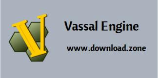 Vassal Game Engine Software Free Download