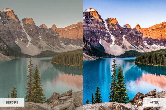 film-landscape-lightroom-preset