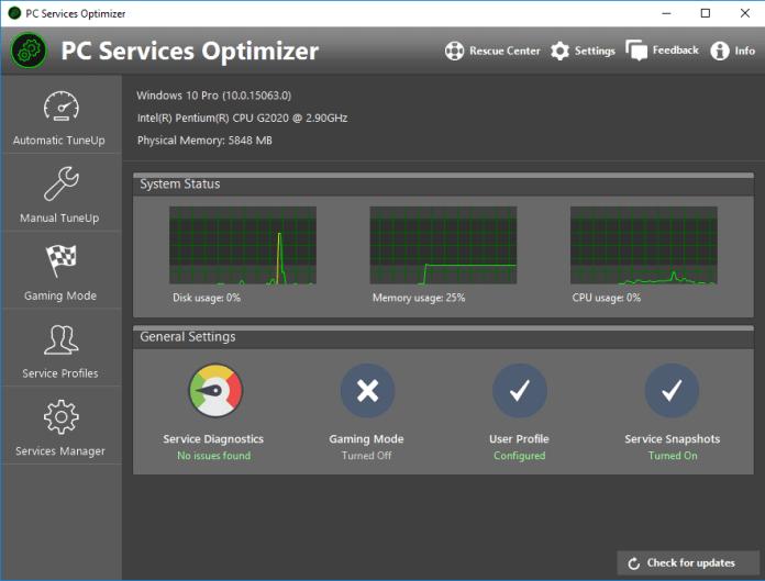 pc-services-optimizer-for-pc