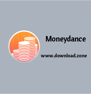 Moneydance for the best personal finance software for pc