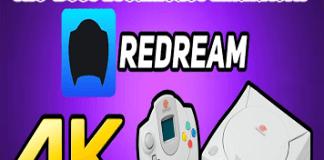 Redream Best Dreamcast Emulator Free Download