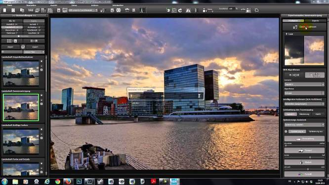 Ultra HDR Image To Create Ultra HDR Photo