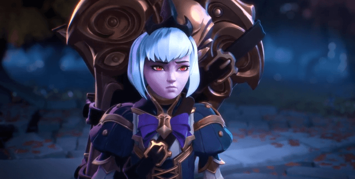orphea-heroes-of-the-storm