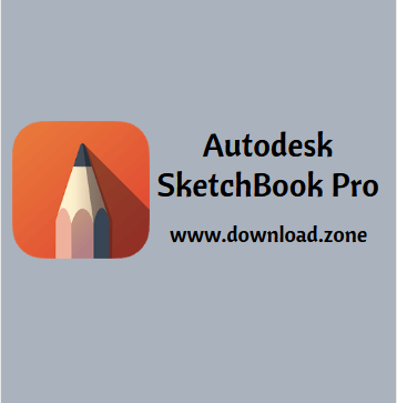 Autodesk Sketchbook Pro Drawing App For Windows 10