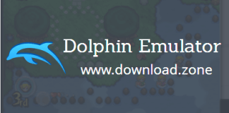 Dolphine Emulator Download