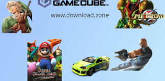 Best Nintendo GameCube Game For Dolphin Emulator