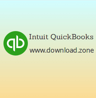 Small Business Accounting Software Online