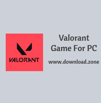 Volarant Game For PC