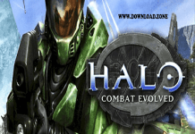 halo-combat-evolved-game-download