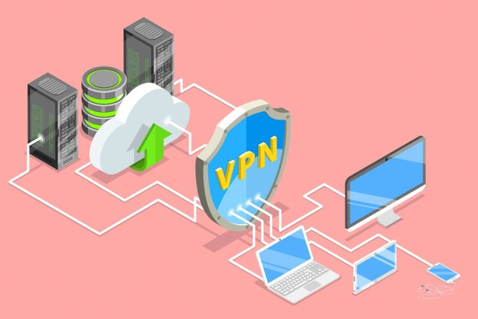 how do vpn works and which is the best free vpn service?