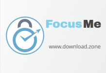 FocusMe - Block Apps & Websites