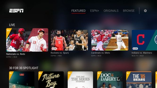 Sports-Apps-on-Fire-Stick-WatchESPN