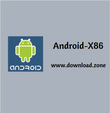 Android X86 Emulator For PC Download