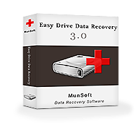 https://i0.wp.com/download2.munsoft.com/img/boxshots/EasyDriveDataRecovery-box-shot.png?w=640