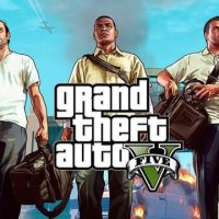 GTA V Update v1.36 Incl Money Trainer PC Game Free Download - Reloaded