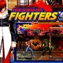 The King Of Fighters 97 Pc Game Free Download Full Version
