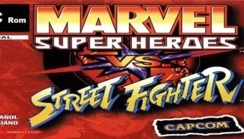 Street Fighter X Tekken Download PC Game Full Version For Free