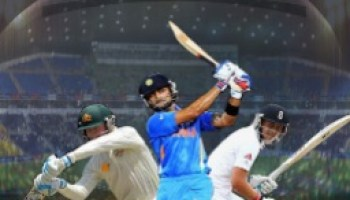 free cricket ipl game download for pc