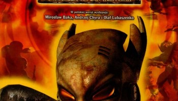 Fallout 2 Download Free Full Game For PC