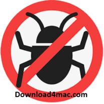 Antivirus Zap Pro