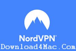 NordVPN 6.37.3.0 Crack + Serial Key Free Download 2021