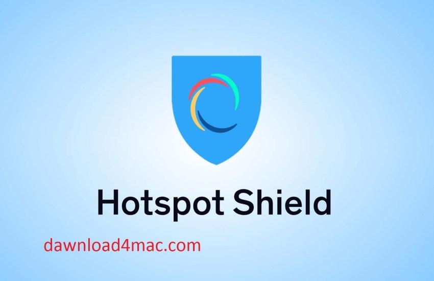 Hotspot Shield VPN Elite 9.12.1 Crack + License Key.