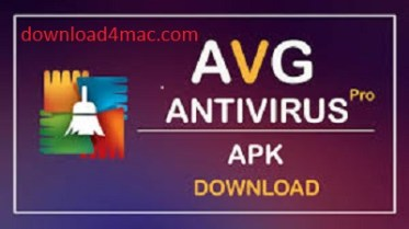 AVG Antivirus Pro 21.5.3185 Crack + License Key Free Download 2021