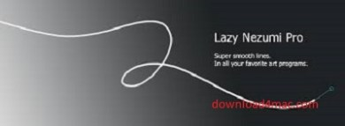 Lazy Nezumi Pro Crack + Activation Key Full Download