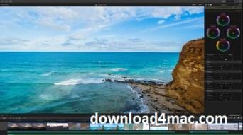 Final Cut Pro 11.1.2 Crack + Activation Key Free Download 2021