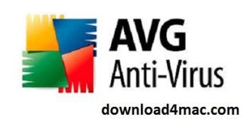 AVG AntiVirus 21.5.3185 Crack + Serial Key Free Download 2021