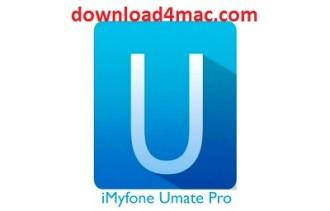 iMyFone Umate Pro 6.0.1 Crack + License Key Free Download 2021