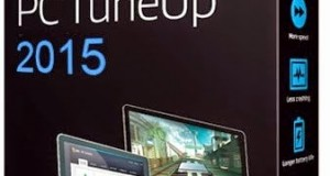 Ubcd Windows 10 Password - Desain Terbaru Rumah Modern Minimalis