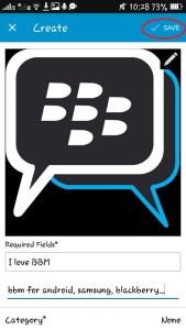 Download Bbm Versi 7 Gratis : download, versi, gratis, Download, Android,, Gratis, Android, Chatting, Calling, Touch