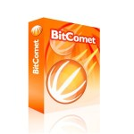 BitComet 1.45 Free Download