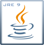 Java JRE 9 Build 153 Early Access Free Download