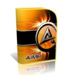 Portable AIMP 4.12 Free Download